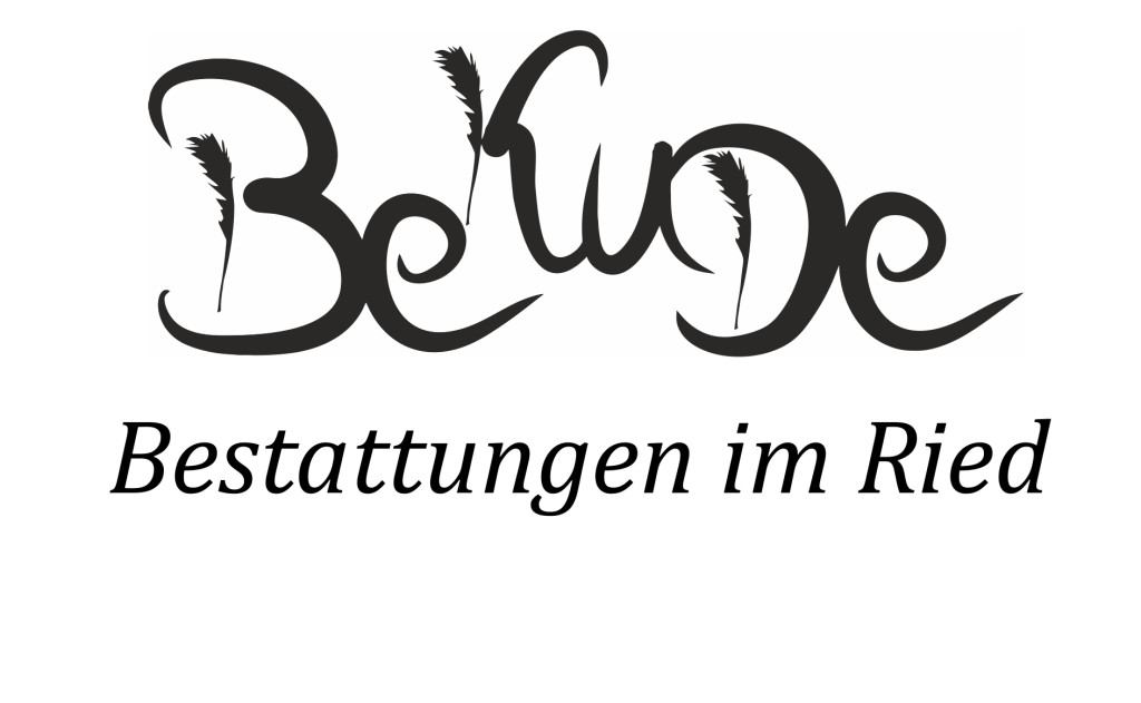 Bild zu BeKuDe GmbH Bestattungsunternehmen in Riedstadt