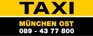 Bild zu Haar Taxi Ost GmbH in Haar Kreis München