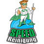 Logo von Speed Gebäudereinigung