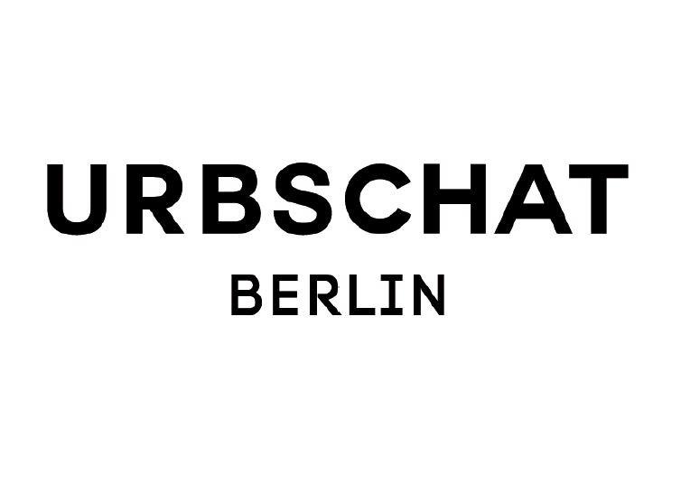 Foto Studio Urbschat Berlin GmbH