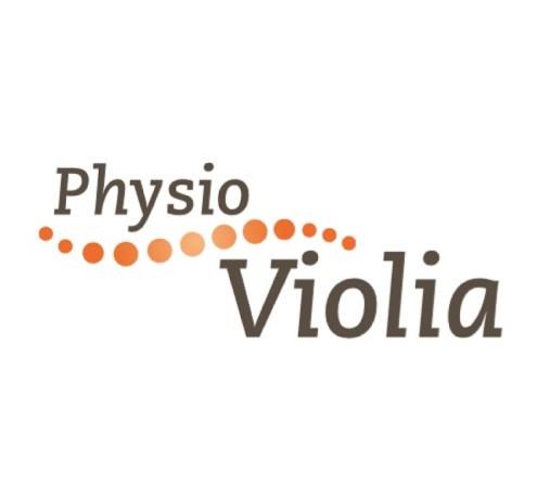 Bild zu Physio Violia GmbH in Nürnberg