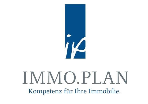 Garbe immo.plan e.Kfm. Immobilienbewertung und Consulting