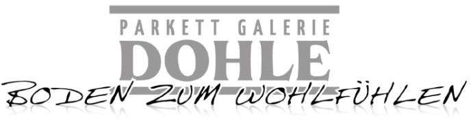 Bild zu Parkett Galerie Dohle in Bochum