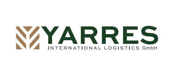Bild zu Yarres International Logistics GmbH in München
