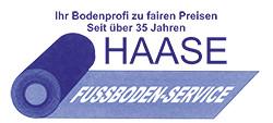 Bild zu Fussbodenservice Martin Haase in Korschenbroich