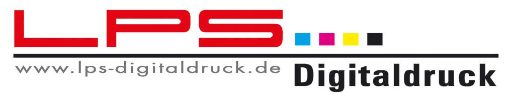 Bild zu LPS Digitaldruck GmbH in Köln
