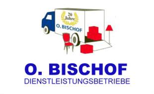 Bild zu Oliver Bischof - Dienstleistungsbetriebe in München