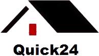 Bild zu Quick24 Umzüge in Köln