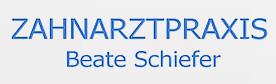 Bild zu Zahnarztpraxis Schiefer in Eschweiler im Rheinland