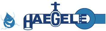 Bild zu Haegele GmbH in Pforzheim