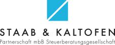 Bild zu Staab & Kaltofen Steuerberater mbH in Ettlingen