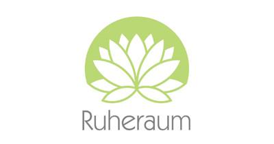 Bild zu Ruheraum - Wellnessmassagen in Rüsselsheim