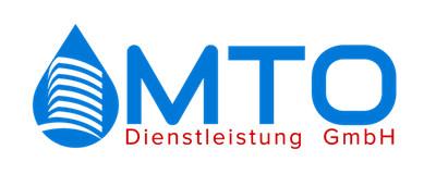 Bild zu MTO Dienstleistung GmbH in Hanau