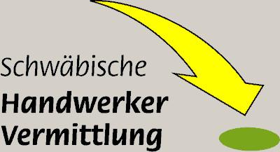 Bild zu Schwäbische Handwerker Vermittlung in Stuttgart