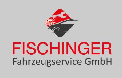 Logo von Fischinger Fahrzeugservice GmbH