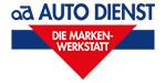Logo von Autohaus Dähn GmbH