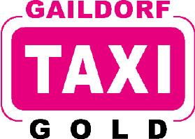 Taxi Gaildorf 74405 Yellowmap