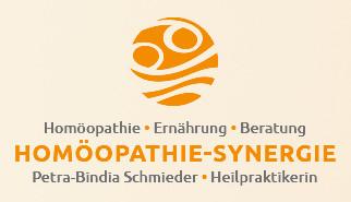 Bild zu Homöopathie-Synergie in Hamburg