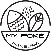 My Poké Restaurant