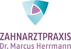 Bild zu Dr. med. dent. Marcus Herrmann Zahnarzt in Karlsruhe