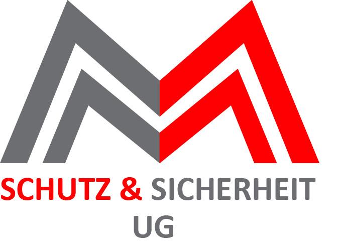 Logo von MM Schutz Sicherheit UG