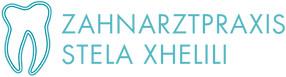 Bild zu Zahnarztpraxis Stela Xhelili in Leipzig