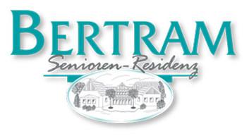Bild zu Senioren-Residenz Bertram GmbH in Burgdorf Kreis Hannover