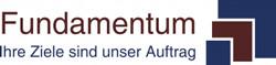 Bild zu Fundamentum Frank Hausler in Buttenheim