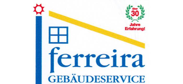 Bild zu Gebäude - Service S. Ferreira in Frankfurt am Main