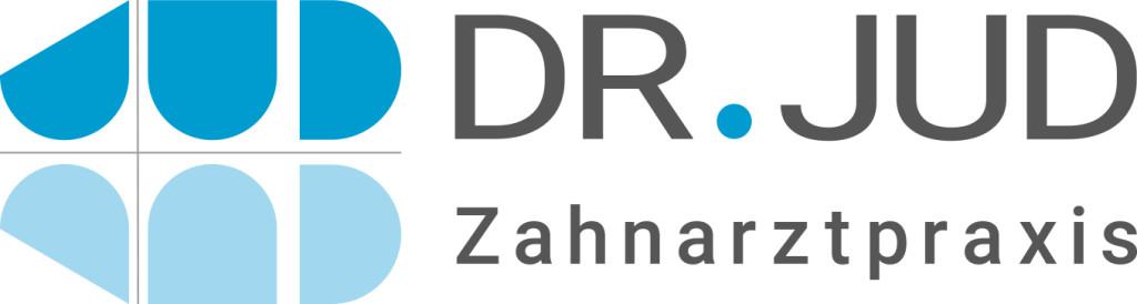 Dr.med.dent. Daniel Jud Zahnarzt