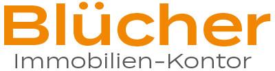 Bild zu Blücher Immobilien-Kontor GmbH in Stuhr