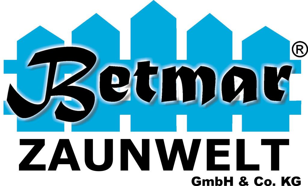 Bild zu Betmar Zaunwelt GmbH & Co. KG in Rheinberg