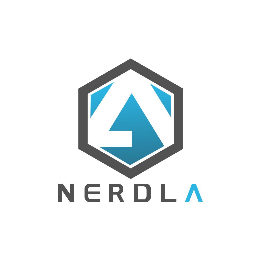 Bild zu nerdlatech Agentur für Internetlösungen in Kelsterbach