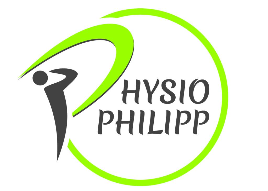 Bild zu Physio Philipp in Bochum