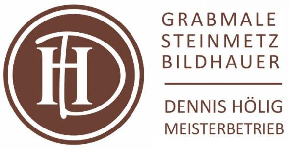 Grabmale Dennis Hölig