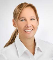 Bild zu Die Immobilienmaklerin Simone Vennemann in Osnabrück