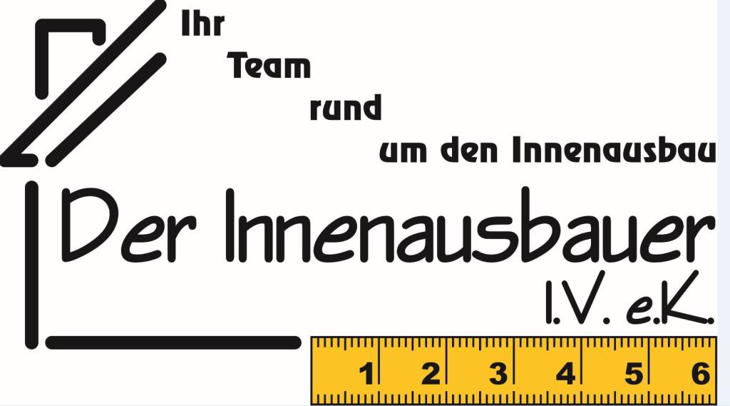 Bild zu Der Innenausbauer I.V.e.K. Iris Volkert in Kandel