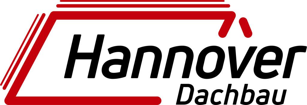 Bild zu HW Hannover Dachbau GmbH in Isernhagen