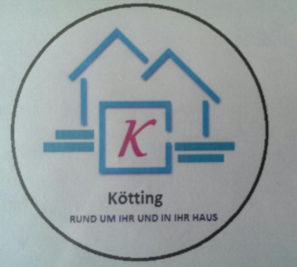 Bild zu Kötting Bau in Aurich in Ostfriesland