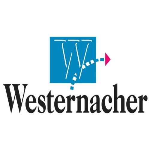 Bild zu Dr. Westernacher & Partner GmbH in Reutlingen