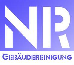 Bild zu Niederrhein Gebäudereinigung Christian Röhrig in Willich