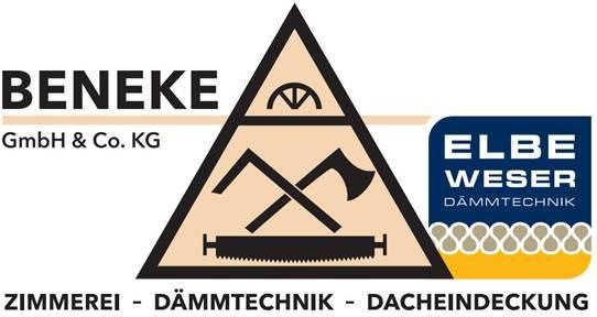 Bild zu Beneke GmbH & Co KG in Heeslingen