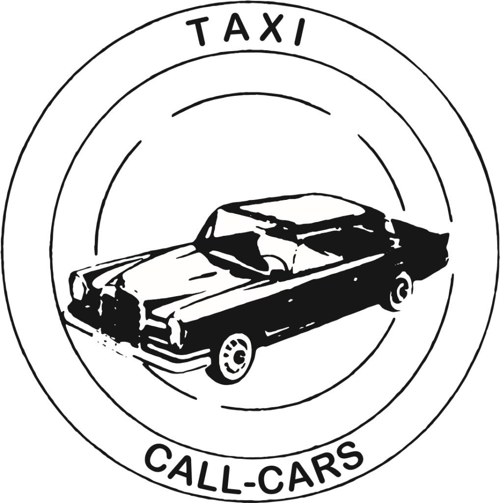 Bild zu Taxi Call-Cars in Mülheim an der Ruhr