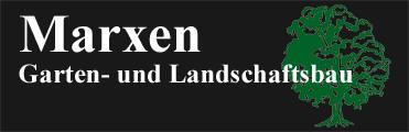Bild zu Garten- und Landschaftsbau Marxen in Essen