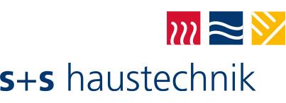 Bild zu S + S Haustechnik in Kirchheim unter Teck