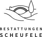 Bild zu Bestattungen Scheufele in Rudersberg in Württemberg