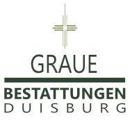 Bild zu Christoph Graue Bestattungsinstitut in Duisburg
