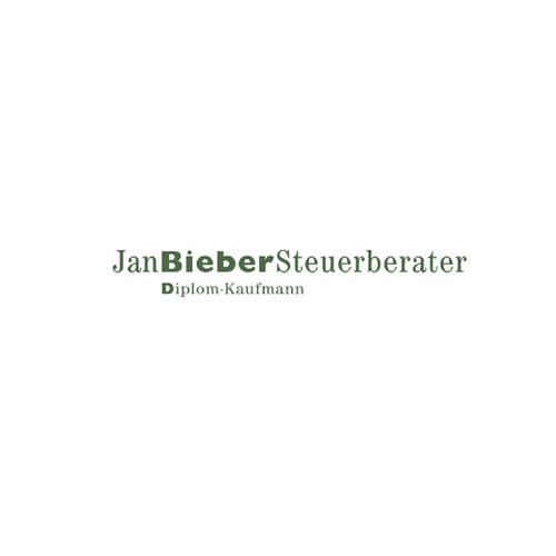 Bild zu Jan Bieber Steuerberater in Hamburg