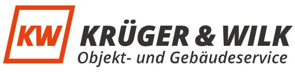 Bild zu Krüger u. Wilk GbR Inh. Thomas Krüger in Halle (Saale)