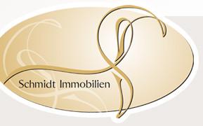 Bild zu Schmidt Immobilien in Bremen